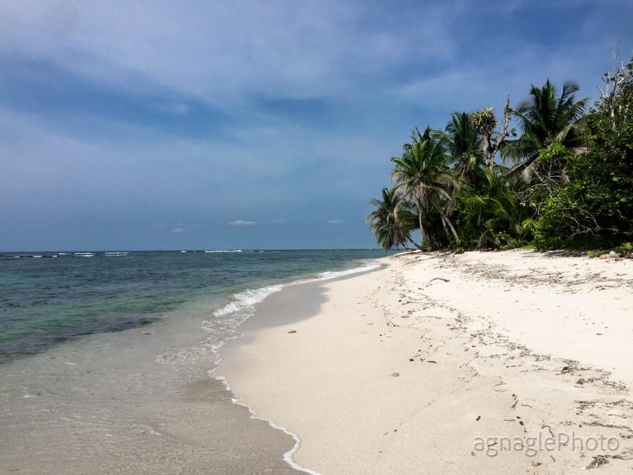 Playa Polo (NorthBeach)